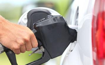 Dodatki do benzyny- czy warto?