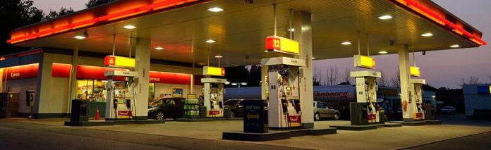 Instalacja LPG, w jakim samochodzie sprawdzi się najlepiej?