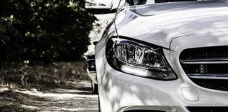 Aktywna piana do mycia samochodów i szampon samochodowy – kiedy ich używać?