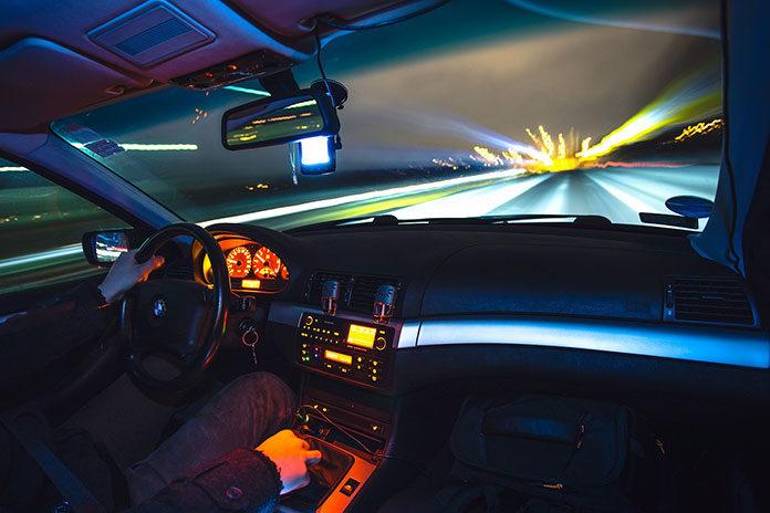Odebrano Ci prawo jazdy za jazdę pod wpływem alkoholu. Jak je odzyskać?