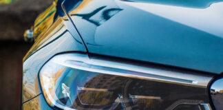 Energetyka i samochody