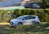 Samochody marki Toyota