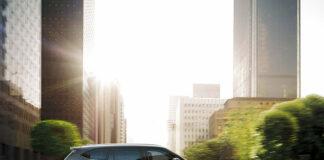Nowa Toyota Highlander już w przedsprzedaży