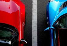 części do pojazdów użytkowych