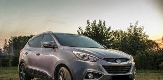 Czy auta marki Hyundai to trwałe i dobre samochody