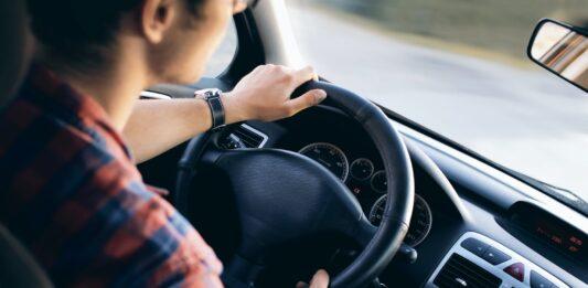 Od czego zależy wysokość ubezpieczenia OC auta